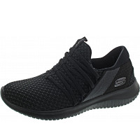 Skechers - Ultra Flex Bright Future - Slipper - bbk