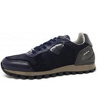 AMBITIOUS - KEN - Sneaker - navy