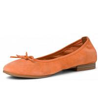 Tamaris - Ballerina - 580 peach