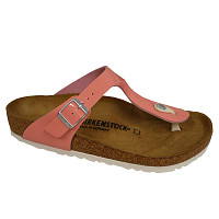Birkenstock - Pantolette - Strawberry Ice