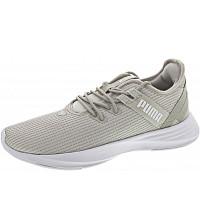 PUMA - Radiate XT Wn´s - Sneaker - gray violet-white