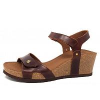 PANAMA JACK - Clay B1 - Sandale - cuero