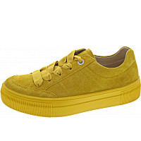 LEGERO - LIMA - Sneaker - SUNSHINE (GELB)