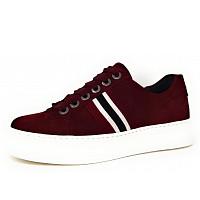 SEMLER - Alexa - Sneaker low - 062 chianti