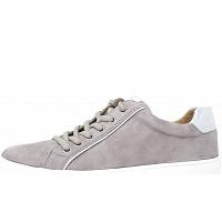 CAPRICE - Sneaker low - grau