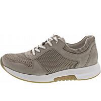 Gabor Comfort - Sneaker - visone