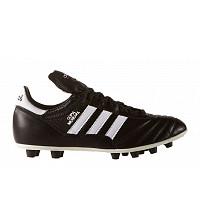 ADIDAS - black/footwear white