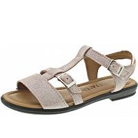 RICOSTA - KALJA - Sandale - nude