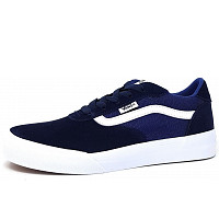 VANS - Palomar - Sneaker - dress blue