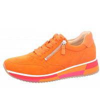 Gabor - Sneaker - multicolor