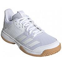 ADIDAS - Ligra - Sneaker - white