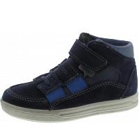 Ricosta - Klax - Sneaker - nautic-ozean