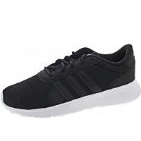 ADIDAS - Lite Racer - Sneaker - core black