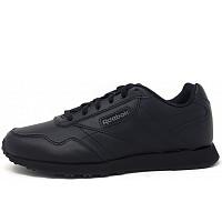REEBOK - Royal Glide - Sportschuh - black