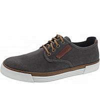 CAMEL ACTIVE - Racket - Sneaker - dk.grey