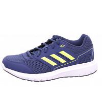 ADIDAS - Sportschuhe - blau