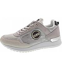 COLMAR - Sneaker - lt gray-white