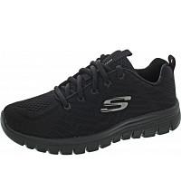Skechers - Graceful - Sneaker - bbk