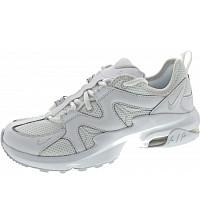 Nike - Air Max Graviton - Sneaker - white-white