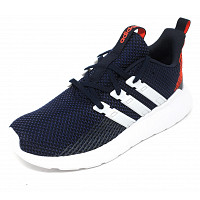 ADIDAS - Questar Flow - Sneaker - dark blue