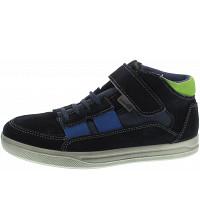 RICOSTA - Sneaker - blau