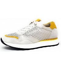 PAUL GREEN - Sneaker low - Ice / Ivory