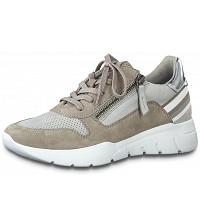 Komfortschuhe mit Wohlfühlfaktor von Jana shoes