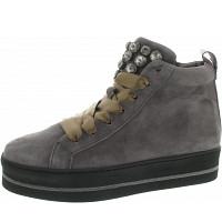 MARIPE - Sneaker - pepper