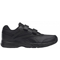 Reebok - Work N Cushion - Sneaker - black