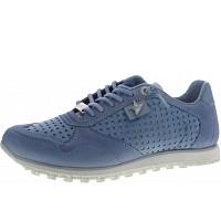 Cetti - Sneaker - sky