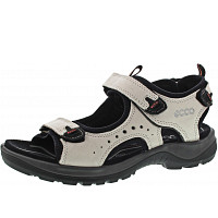 ECCO - Offroad - Sandale - SHADOW WHITE