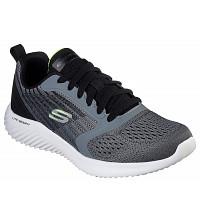SKECHERS - Sneaker - CCGY
