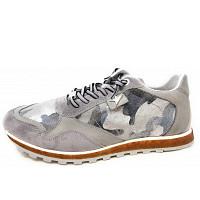 CETTI - Sneaker - camouflage platin