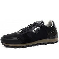 AMBITIOUS - KEN - Sneaker - BLK