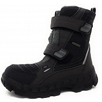 RICHTER - Winterstiefel - 9902 black