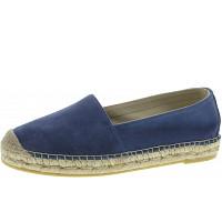 Vidorreta - Slipper - jeans