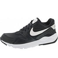 NIKE - LD Victory - Sneaker - black-white