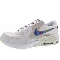 NIKE - Air Max Excee (GS) - Sneaker - summit white-white