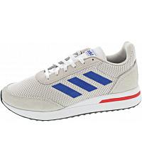 ADIDAS - Run70s - Sneaker - ftwr white