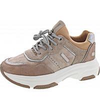 DOCKERS - Sneaker - rose