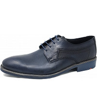 Lloyd - Businessschuh - midnight