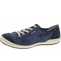 Josef Seibel - Caspian 14 - Sneaker - blau