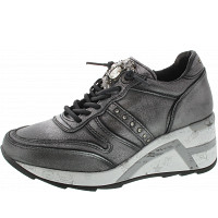 CETTI - Sneaker - plomo