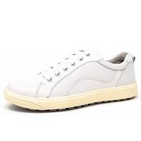 JANA - Sneaker - 100 white