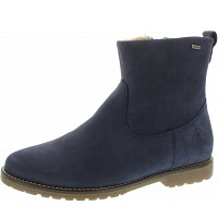 KLONDIKE - Boots - blau