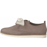 MARCO TOZZI - Sneaker - TAUPE