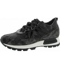 Noclaim - Sneaker - grigio