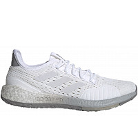 ADIDAS - ftwr white/ftwr white/grey two