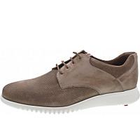 LLOYD - ANGELO - Sneaker - GHOBI/SAND/COGN AC