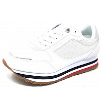 Tommy Hilfiger - Angel 15 C - Sneaker - white